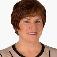 Marlene Musclow, State Farm Agent