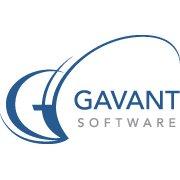 Gavant Software