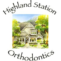 Highland Station Orthodontics