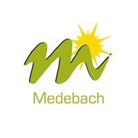 Medebach - Sonnenseite des Sauerlandes
