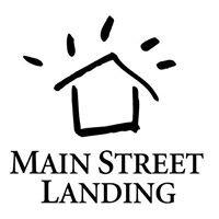 Main Street Landing Film House