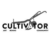 Cultivator Bookstore
