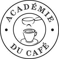 Académie du Café. Cafés Richard