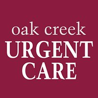 Oak Creek Urgent Care
