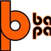 Baumann Paper Company