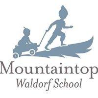 Mountaintop Waldorf School