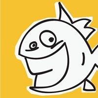 Vendendo o Peixe