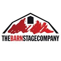 The Barn Stage Company