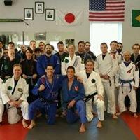 Steel City Martial Arts