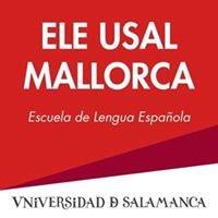 ELE USAL Mallorca