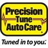 Precision Tune Auto Care Myrtle Beach SC
