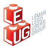 Léman Lego Users Group
