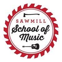 Sawmill School of Music