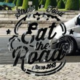 Eat The Road - Food Truck