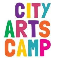 City Arts Camp