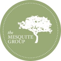 The Mesquite Group - Financial Coaching