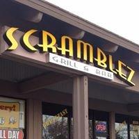 Scramblez Grill and Bar