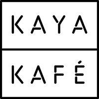 Kaya Kafé