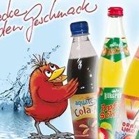 Getränke Rieder GmbH
