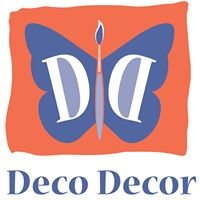Deco Decor