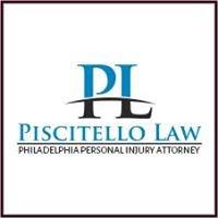 Piscitello Law