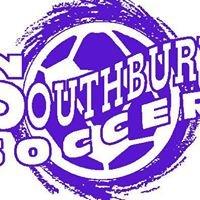 Southbury Soccer Club