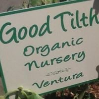 Good Tilth Organic Nursery