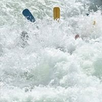 Sierra Whitewater Rafting Inc