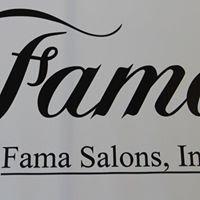 Fama hair salon