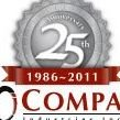 Compa Industries, Inc.