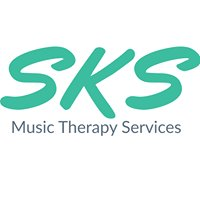 SKS Music Therapy Services