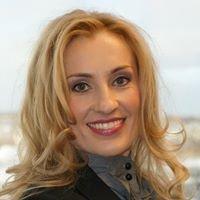 Donna Raczka- State Farm Agent