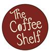 The Coffee Shelf