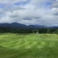 SunCountry Golf