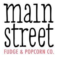 MainStreet Fudge & Popcorn Company