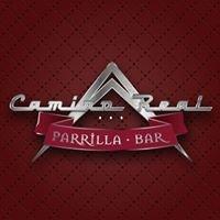 Camino Real-Parrilla Bar