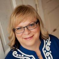 Charlene Zoltenko - State Farm Agent