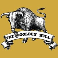 The Golden Bull