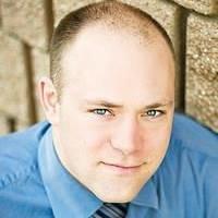 Chad Dreise - State Farm Agent