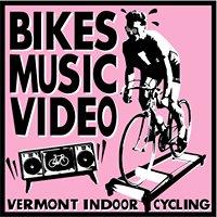 Vermont Indoor Cycling