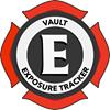 Vault Exposure Tracker
