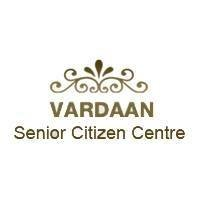 Vardaan Senior Citizen Center