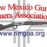 New Mexico Gun Owners Association