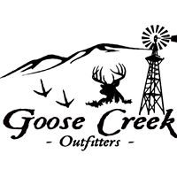 Goose Creek Outfitters