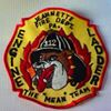 Jeannette Fire Department Relief Association