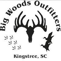 Big Woods Outfitters