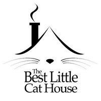 The Best Little Cat House
