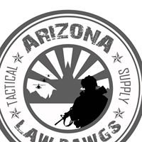 Arizona Law Dawgs