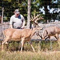 Jackie's Deer Lures