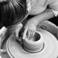 Park West Ceramics
